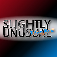 Slightly Unusual | Comedy Illusionists Magicians