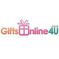 GiftsOnline4U | Gift Ideas Blog | Gift Guide Blog