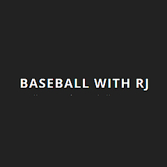 Baseball with RJ