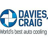 Davies Craig News