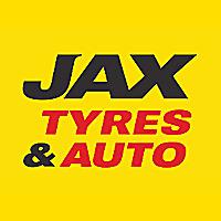 JAXTyres Blog