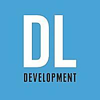 directlinedev.com: Blog