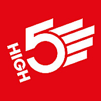 HIGH5 | Leading UK Sports Nutrition Brand