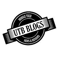 UTB Blogs