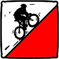 nymbo | north yorkshire mountain bike orienteers