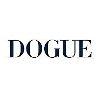 DOGUE