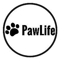 PawLife Australia
