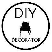 DIY Decorator
