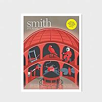 Smith Journal   D.I.Y Blog For Food & Crafty Ideas