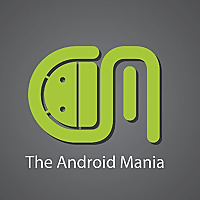 The Android Mania | Everything about android