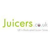 Juicers UK | Juicing & Healthy Living Blog