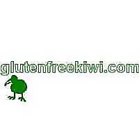 Gluten Free New Zealand