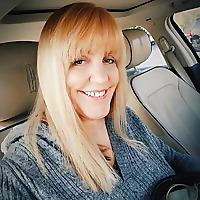 A FIT Caregiver Blog