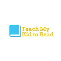 Teach My Kid To Read
