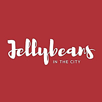 Jelly Beans In The City