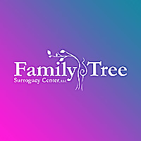 Family Tree Surrogacy Center, LLC