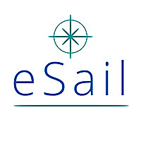 eSail | Blog