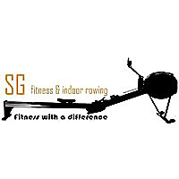SG Fitness and Indoor Rowing