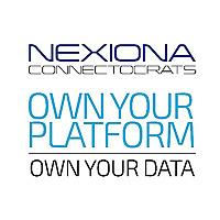 NEXIONA | Blog IoT Solutions