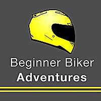 Beginner Biker Adventures