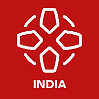 IGN India » Xbox one