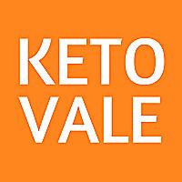 Keto Vale