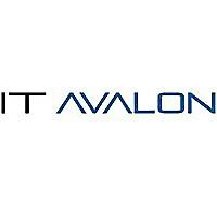 IT Avalon