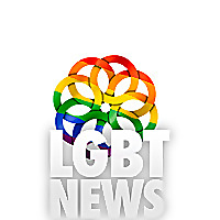 LGBTQbuzz | No Straight News