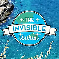 The Invisible Tourist