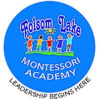 Folsom Lake Montessori