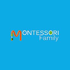 The Montessori Family Blog