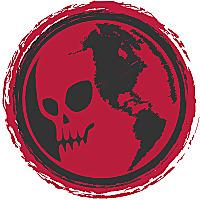 Paranormal Globe