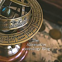 William Lamont Astrologer