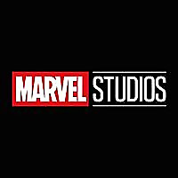 Marvel | Comics News