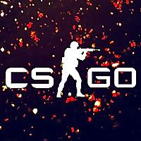 Reddit » CSGO