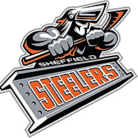 Sheffield Steelers | Official Website of the Sheffield Steelers