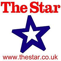 The Star » Ice Hockey