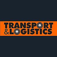 Transport & Logistics Magazine