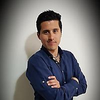 Vicente G. Guzman Lucio
