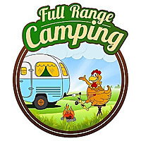 Full Range Camping