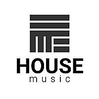 house-music.co | Blog