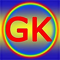 GK and Most Important Questions