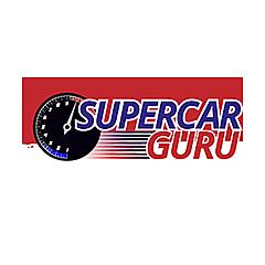 Super Car Guru