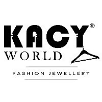 Kacy World