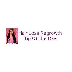 GirlsHairTalk.com   The Female Hair Loss Blog