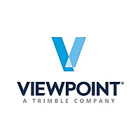 Viewpoint | The Official Viewpoint Construction Technology Blog