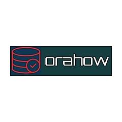 oraHow - Howto Guides & Software Tutorials