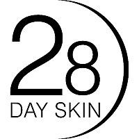 28dayskin