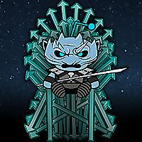 Reddit » Game of Thrones