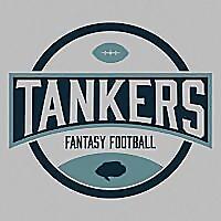 Tankers Fantasy Football